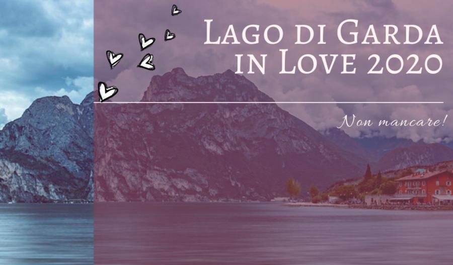 Garda in Love 2020